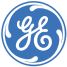1200px-General_Electric_logo 1