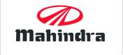 mahindra-logo-1024x623-1584868456 1